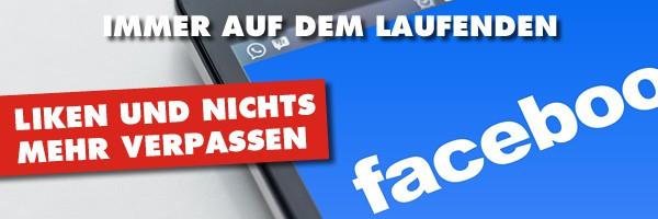 Sebastian Münzenmaier - Facebook