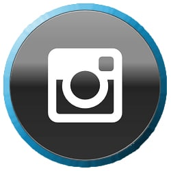 Sebastian Münzenmaier bei Instagram