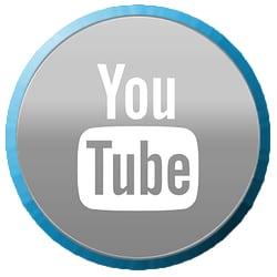 Sebastian Münzenmaier bei YouTube