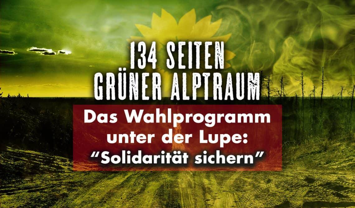 """""""Solidarität sichern"""": Zwischen LSBTIQ und gendersensibler Beratung"""