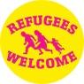 FDP - Einwanderung